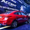 2946_Hyundai_Accent_2018-8