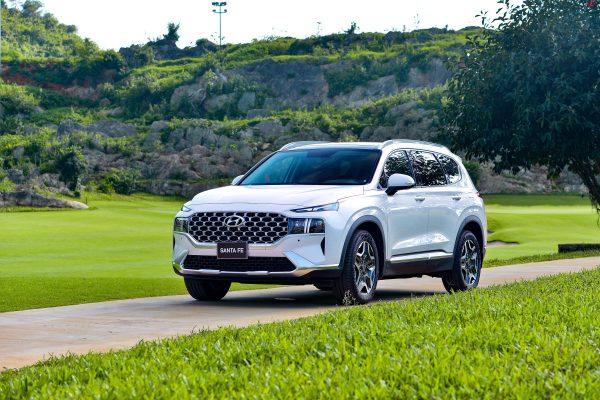 Hyundai Santa Fe 2021 – 33 (1)
